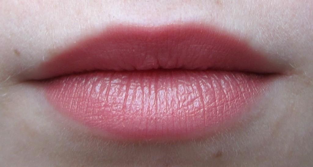 Rituals lipstick dierproefvrij