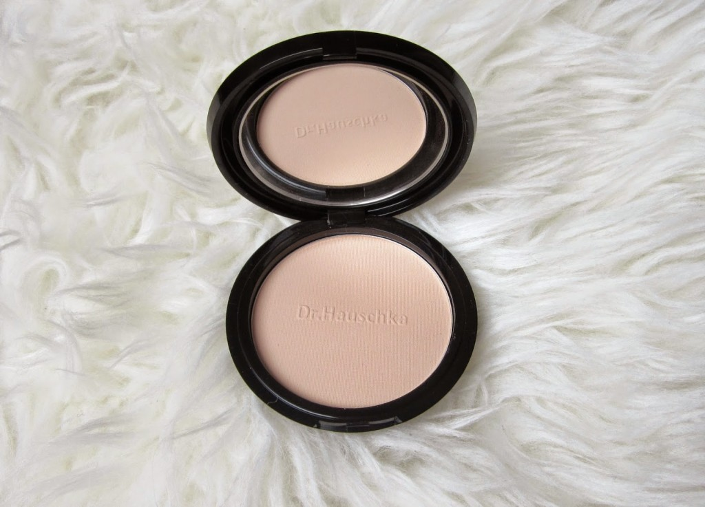 Face defender clear facial powder are absolutely