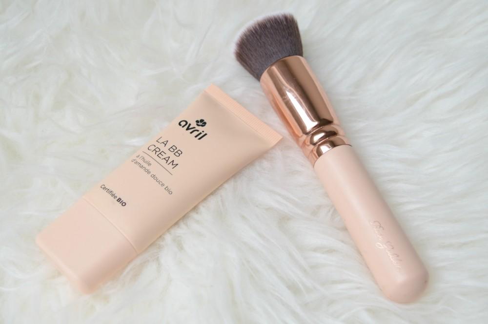 de beste make up merken