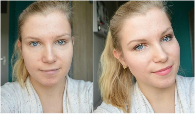 Avril biologische make up kopen