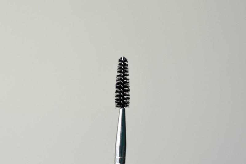 Ebelin eye brow brush