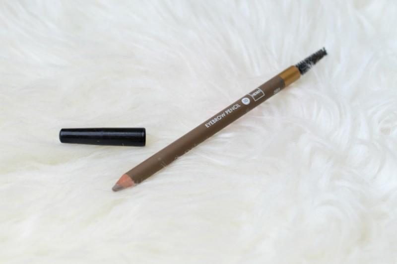 Hema eyebrow pencil review