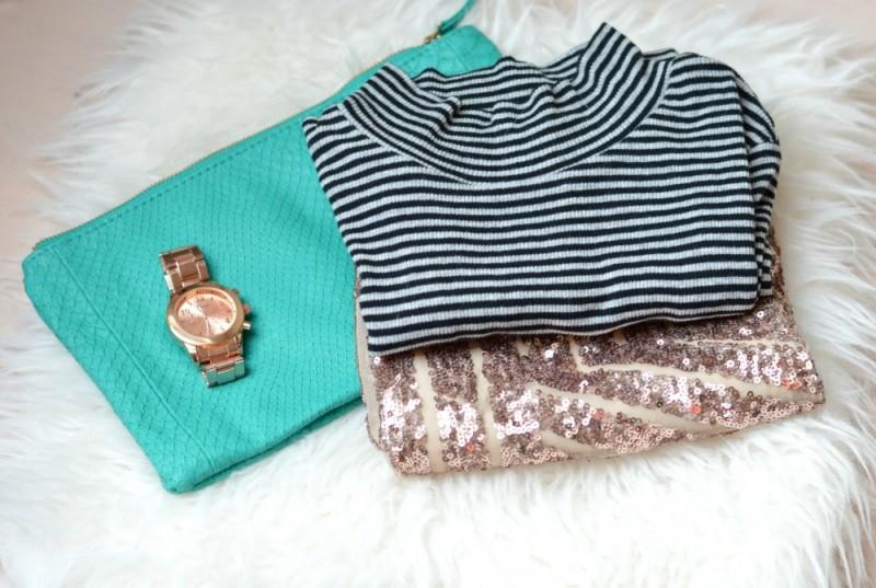 Je eigen kledingstijl ontdekken