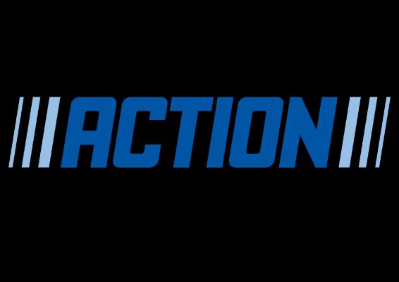 Action shoplog juli 2016