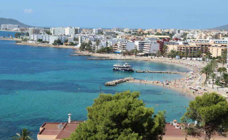 Een week op Ibiza – travel verslag!