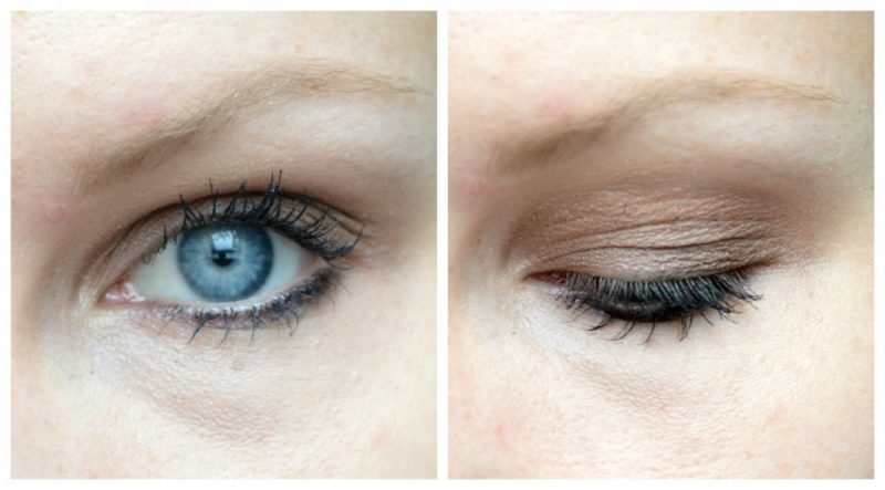 Primark ps make-up producten