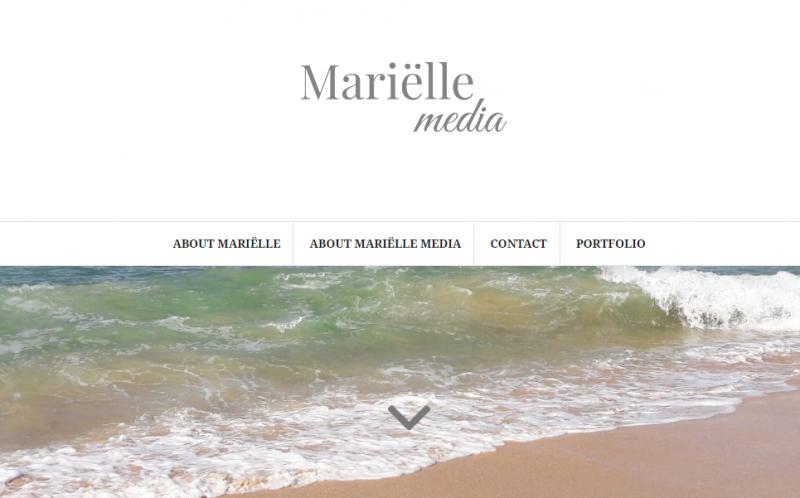 Freelancer Mariëlle Media