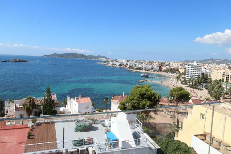Mijn tips voor Ibiza