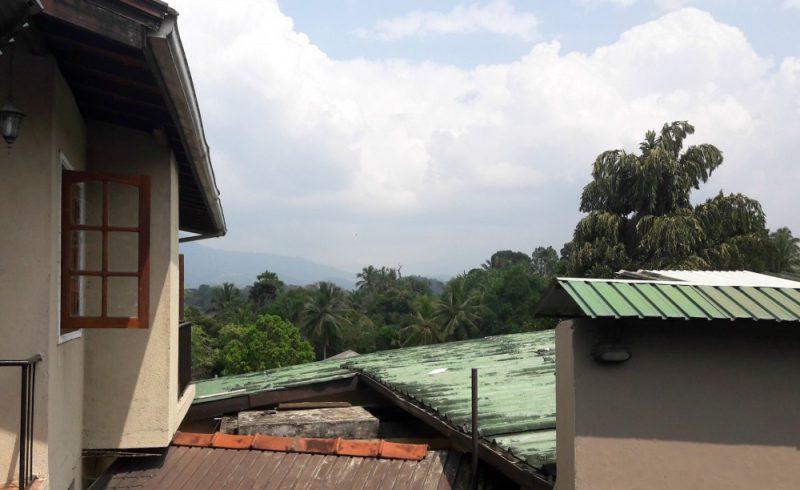 Verslag van mijn reis naar Sri Lanka deel 4