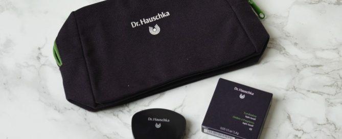 Review Dr. Hauschka oogschaduw 02