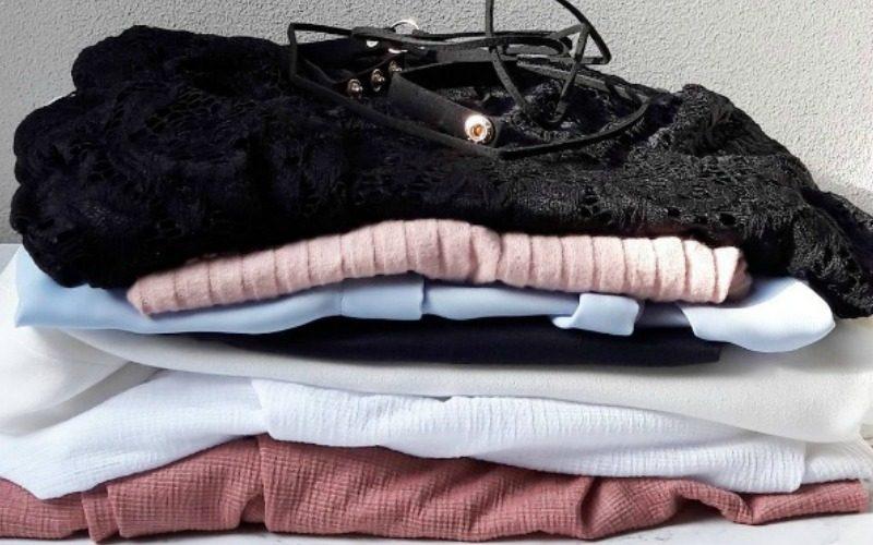 Eerlijke en duurzame kleding kopen