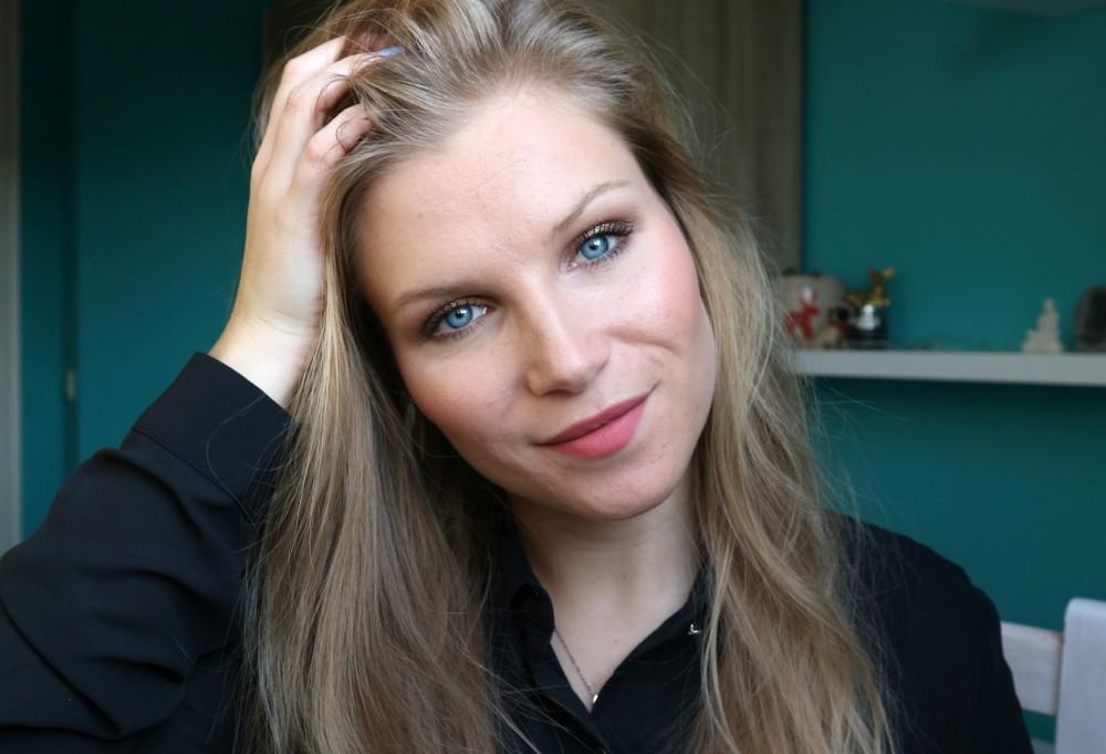Marielle-Markgraaff