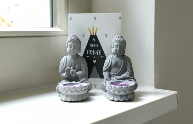 Waarom het boeddhisme zo mooi is