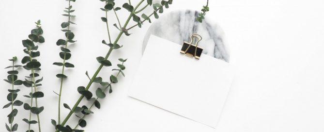 Hoe bevalt minimalisme