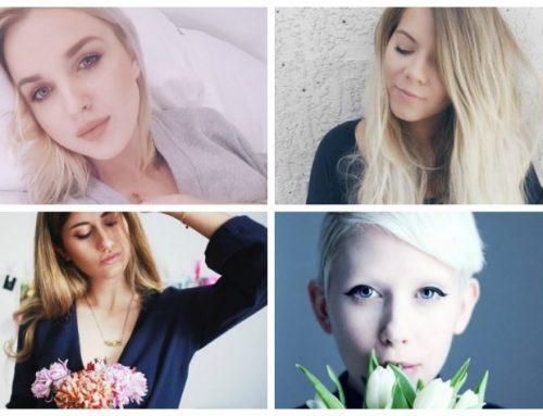 Lifestyle | Mijn favoriete minimalistische Youtubers