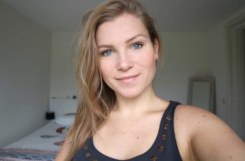 Over Mariëlle
