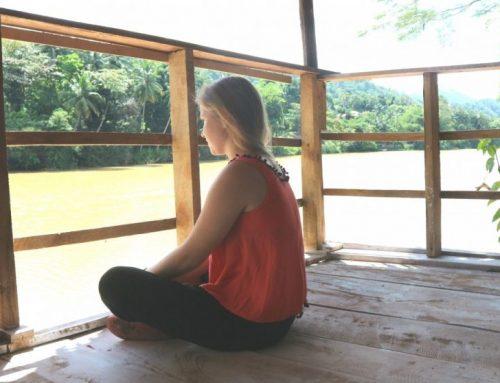 Lifestyle | Waarom meditatie zo goed en fijn voor je is!