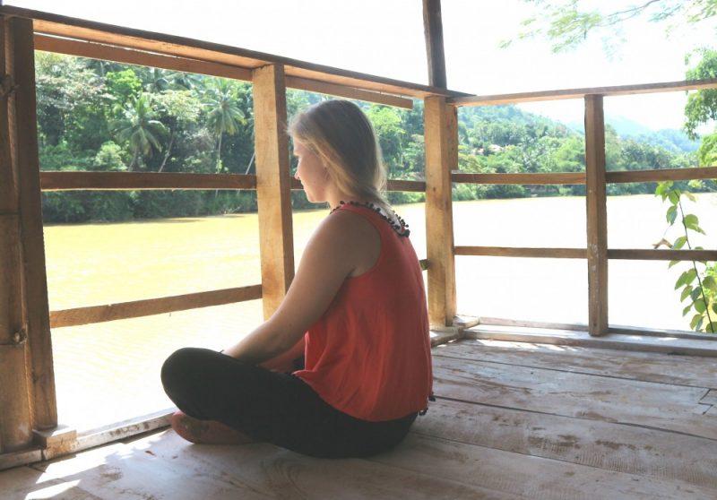 Waarom meditatie