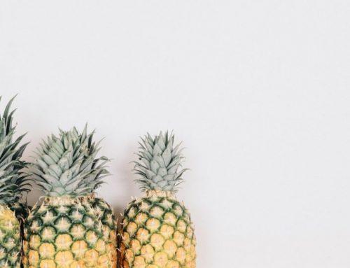 Lifestyle | Minimalisme als blogger: kan dat wel!?