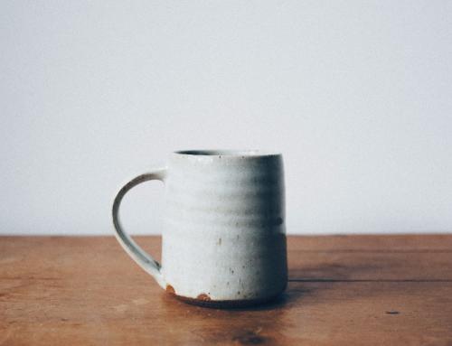 Lifestyle | Slow living | Is dat wat voor mij?