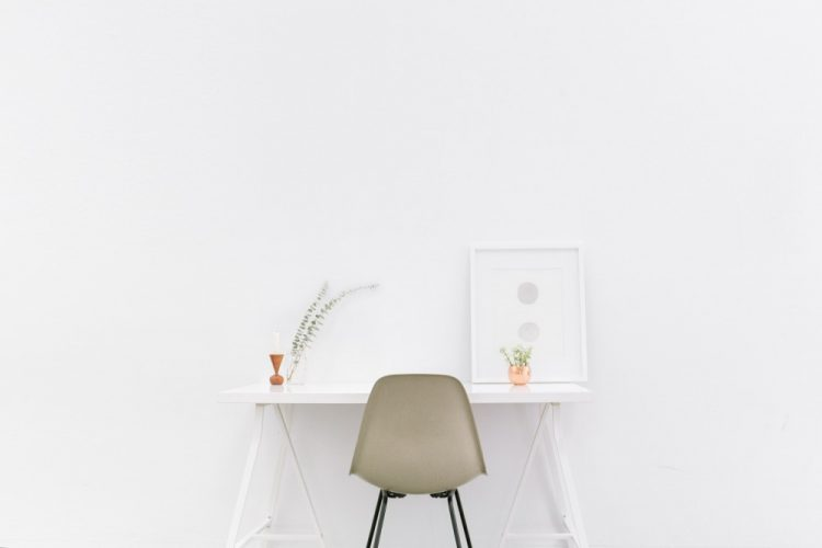 Van hoarder naar minimalist