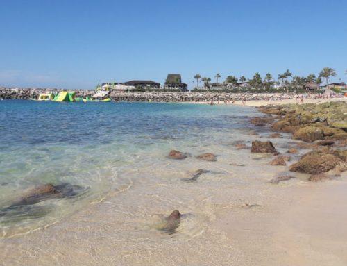 Mijn tips voor Gran Canaria, een héérlijk tropisch eiland!