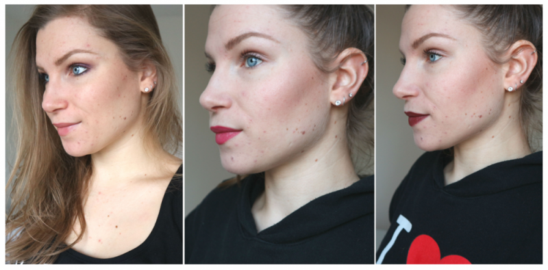 jane iredale dream luminizer trio review