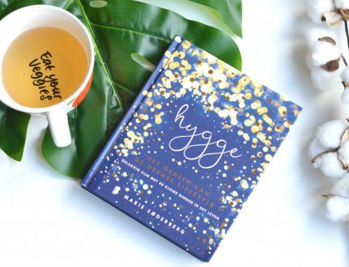 Hygge – Marie Søderberg boek review | Niet de moeite waard…