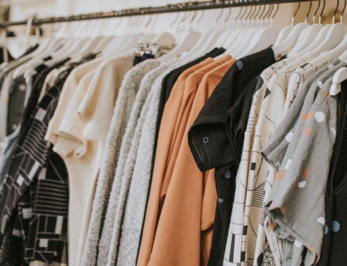 Vegan eten & fair fashion shoppen in Keulen | Duurzaam walhalla