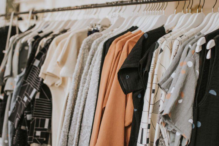 Fair fashion shoppen in Keulen