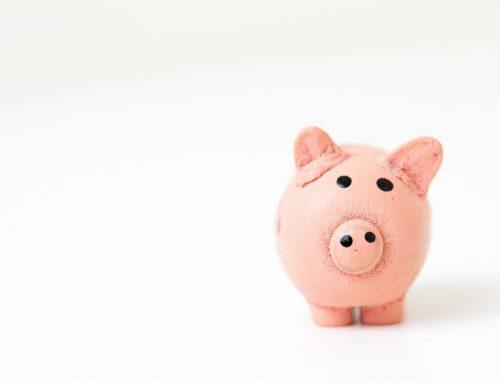 Overstap naar Triodos Bank | Weer een stapje duurzamer