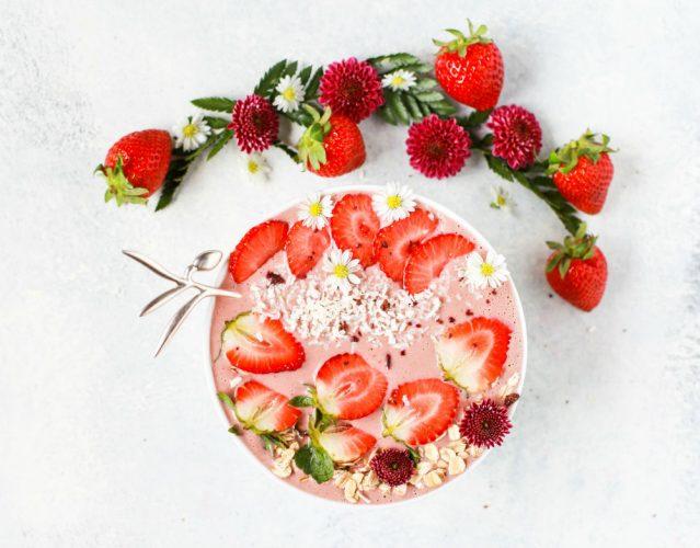 Zoektocht naar het juiste dieet