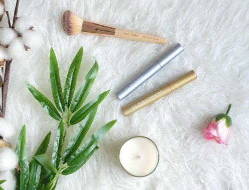 Hema vegan mascara | Budgetproof én makkelijk verkrijgbaar