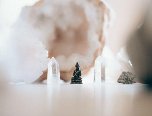 10 simpele dingen voor meer rust | Balans in 2018