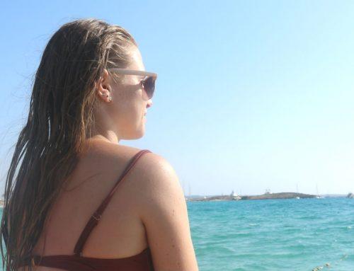 Loslaten | Sleutel tot minder stress & meer geluk, maar hoe?
