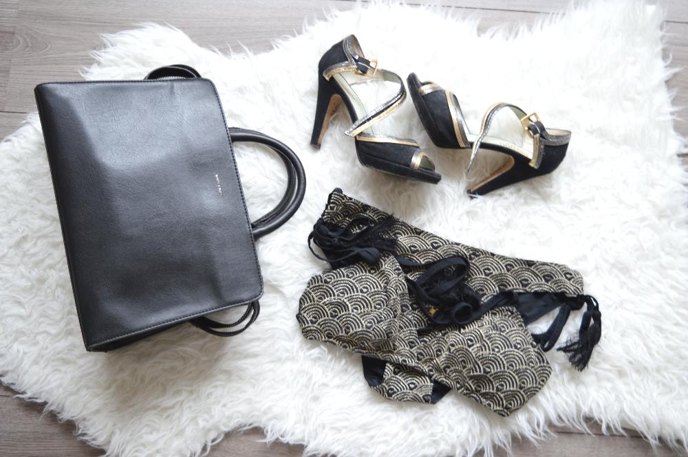 Handbagage inpakken als minimalist