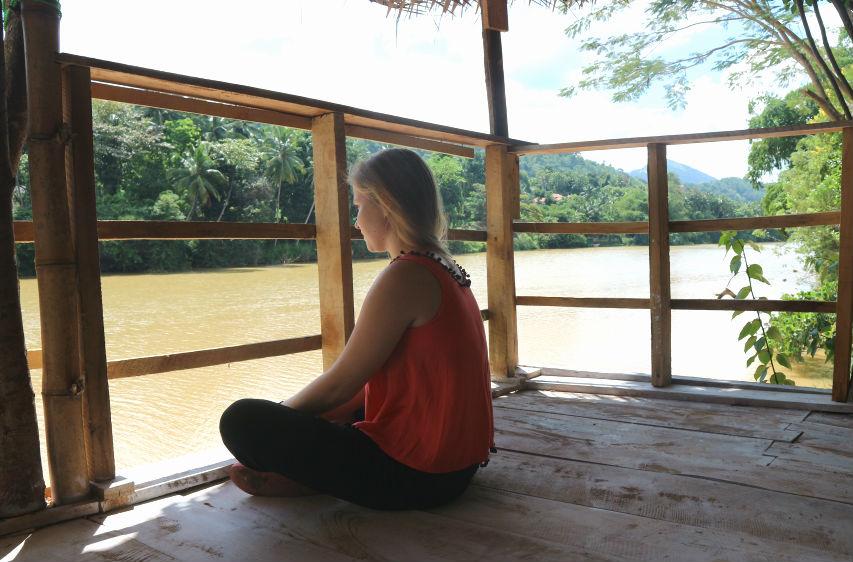 Hoe te beginnen met mediteren