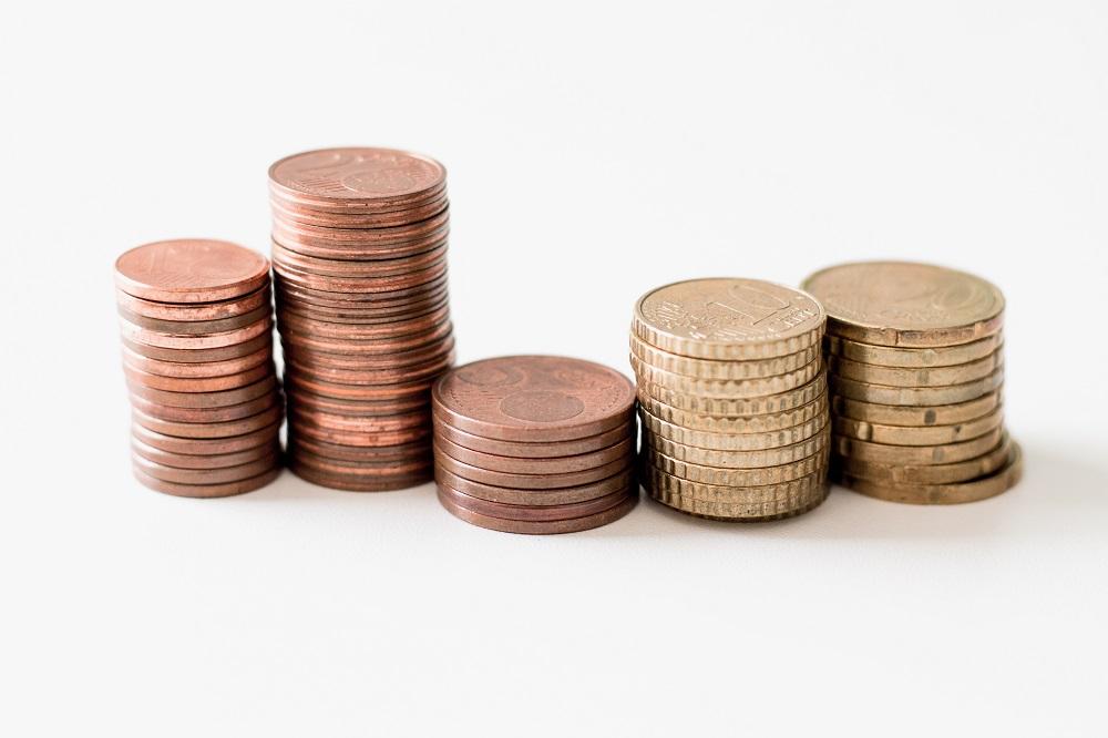 Tips geld besparen studenten