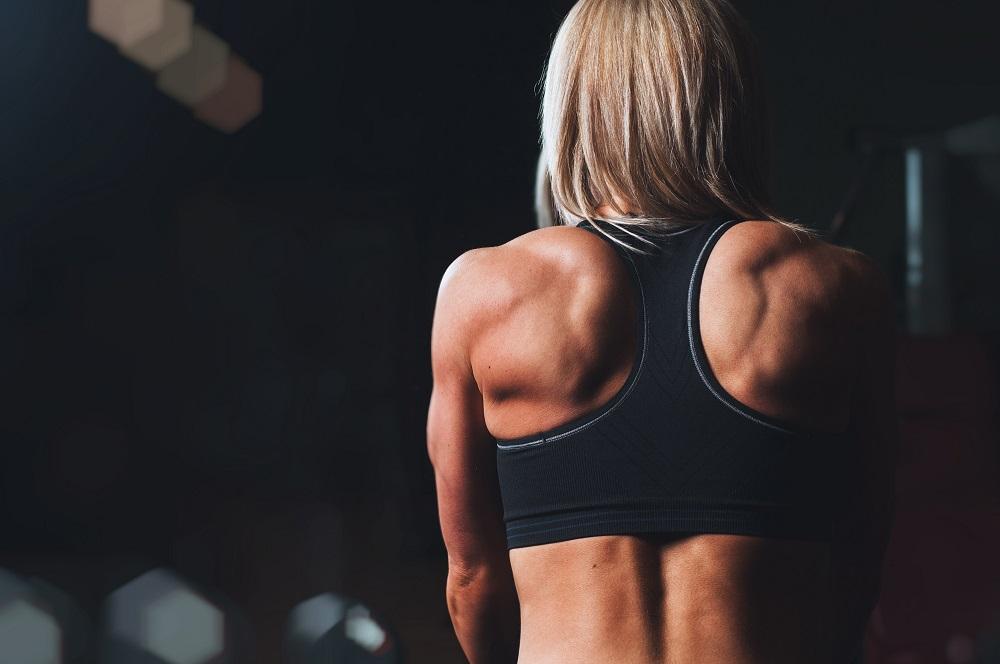 Waarom is sporten gezond