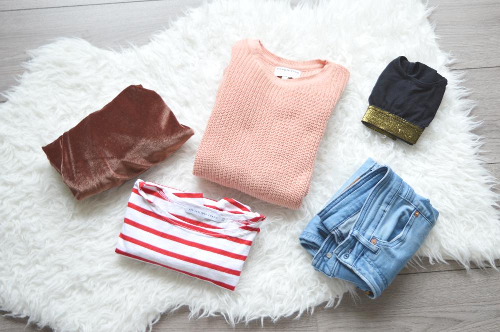 Duurzame kleding kopen