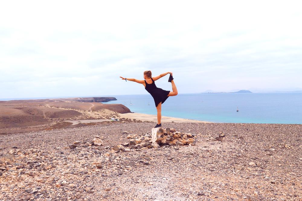 Yoga vormen uitgelegd