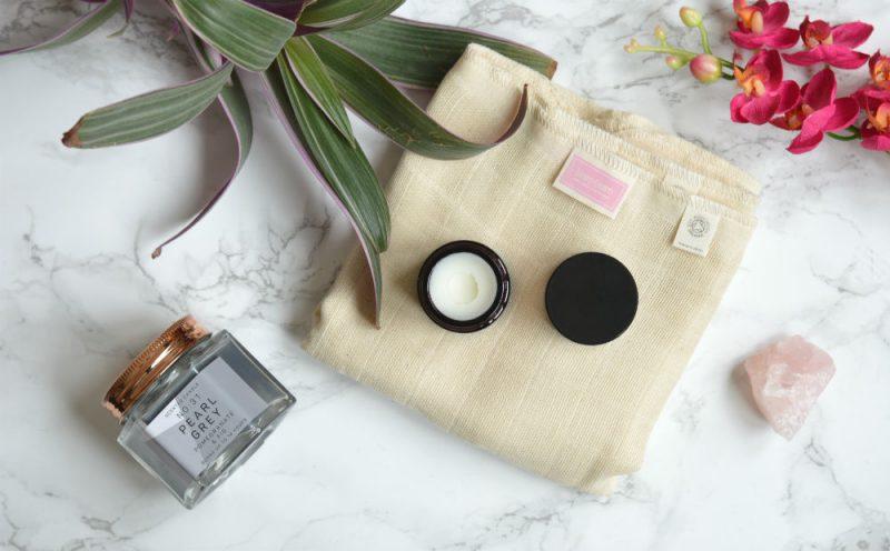 Cadeautips voor een minimalist