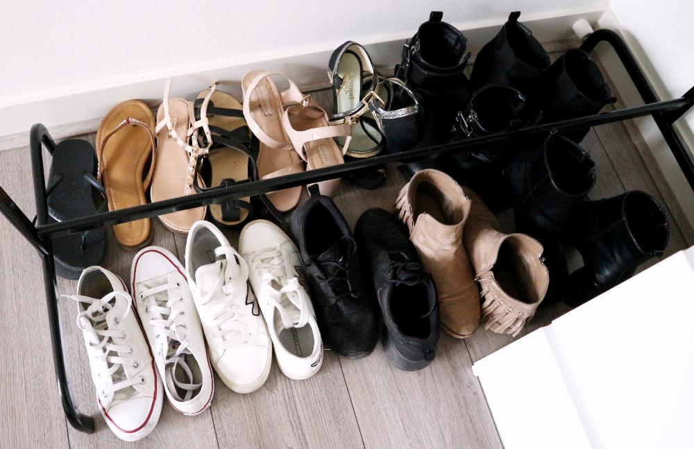 Waar duurzame kleding kopen