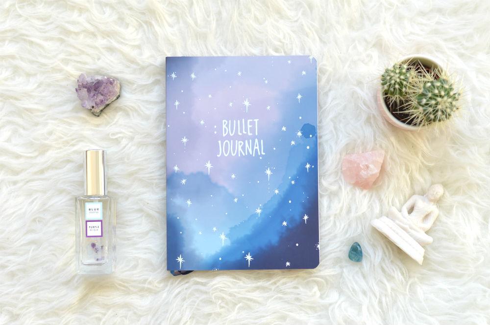 Self care boek