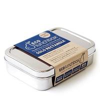 Duurzame lunchbox