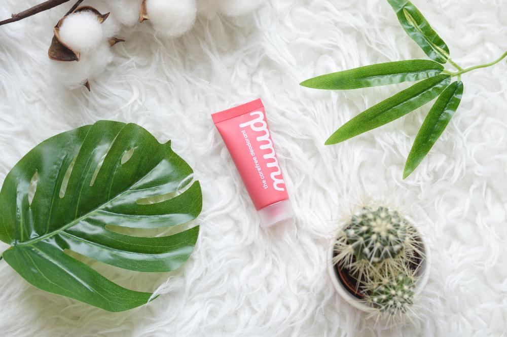 Duurzame huidverzorging merken