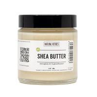 Shea butter kopen