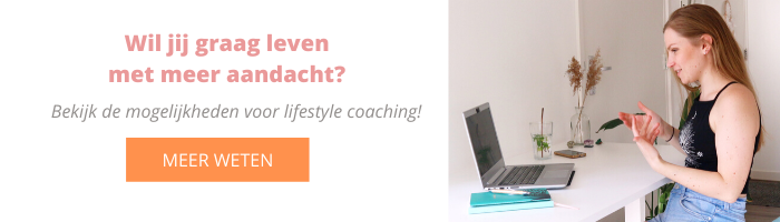 intentional living coach