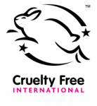 Cruelty free international keurmerk