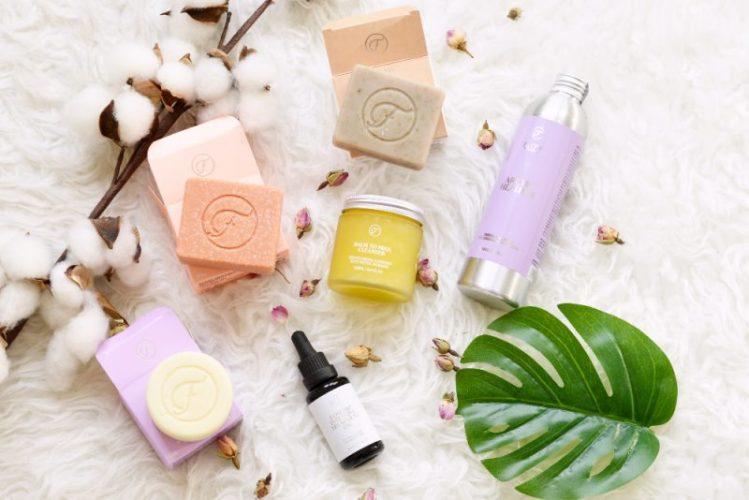 Duurzame cosmetica keurmerken